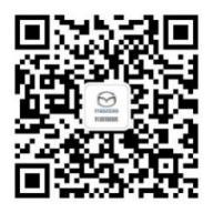 1565577989885183.jpg